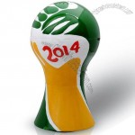 Vibration Bluetooth Speaker for 2014 Fifa World Cup