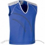 Volley Sleeveless Shirt