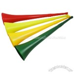 Vuvuzela Soccer Horn from FIFA World Cup