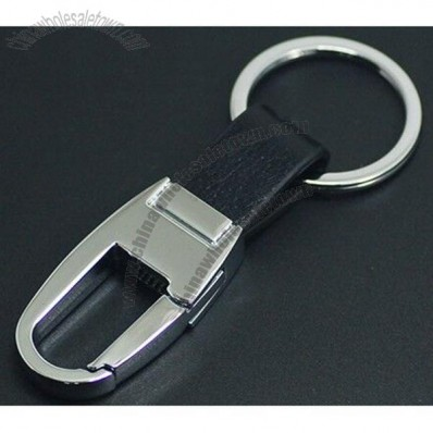 Waist Hung Key Chain