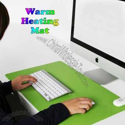 Warm Heating Mat Super Pad