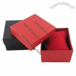 Watch Boxes, Rigid Gift Box