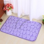 Water Absorption Bath Mat