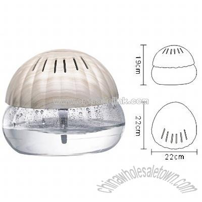 Aroma Diffusers, Free Uk Postage, Aromatic Oils, Air Purifiers
