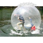 Water Sport Balloon