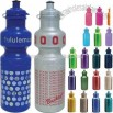 Water bottle with tether 28 oz. Eco-friendly