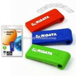 Water-resistant USB Flash Drives