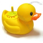 WaterProof Duck Radio