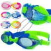 Waterproof Anti-fog Goggles for Children