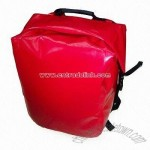 Waterproof Camera Bag Available in Various Colors