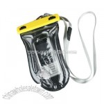 Waterproof Cell Phone Cases & Mobile Phone Waterproof Pouch
