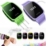 Waterproof Child Watch GPS Tracking Bracelet for Kids