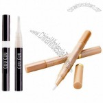Waterproof Makeup Concealer Pencil