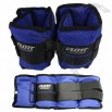 Waterproof Oxford Cloth 12lbs Fitness Sandbag