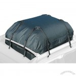 Waterproof Roof Top Cargo Bag - 15 Cubic Feet