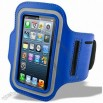 Waterproof Sports Running Cell Phone Armband Case for iPhone