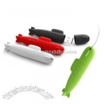 Waterproof Submarine USB Flash Drive