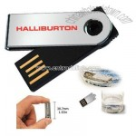 Waterproof USB Flash Disk