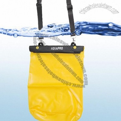Waterproof Underwater Sling Bag