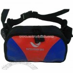 Waterproof Waist Bag
