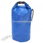Waterproof bag / dry bag / waterproof pouch