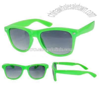 wayfarer sunglasses suppliers china wayfarer sunglasses