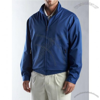 WeatherTec Whidbey Custom Jacket