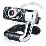 Webcam/CMOS Camera Privated Model