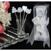 Wedding Collection Stir Up Stirrers Set