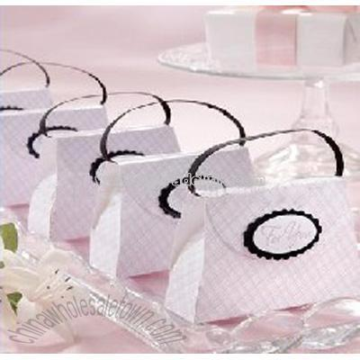 Discount Wedding Favor Boxes on Wedding Favor Box Suppliers  China Wedding Favor Box Manufacturers