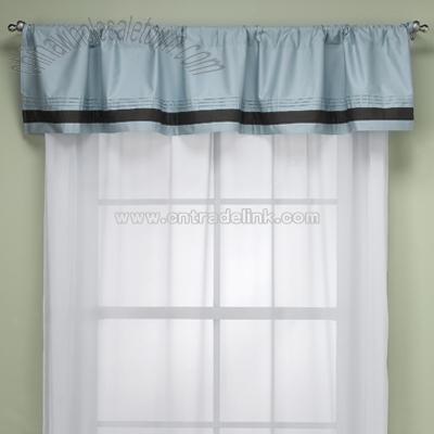 Wholesale Curtains