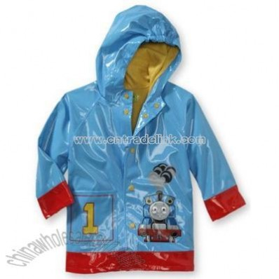 Kids Rain Gear | Hatley | Western Chief - Best Baby Products
