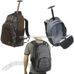 Wheeled Campus Pack