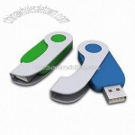 Whirl USB Flash Drives
