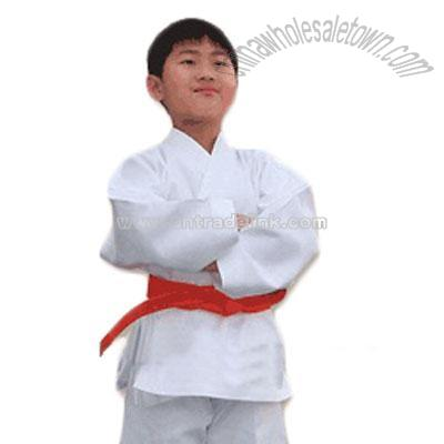 persuasive essay martial arts Whatdo you know about the martial arts that a martial artist can fight dozens ofp.