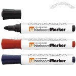 Whiteboard Marker Pen Refillable