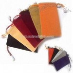 Wholesale Cell Phone Pouches