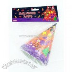 Wholesale Halloween Party Hats
