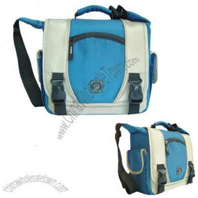 Wholesale Style Camera Bag