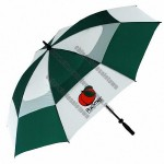 Wind Buster Golf Umbrella