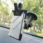 Windshield Car MEMO with Mount Kit and Ball Pen