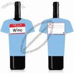 Wino Wine Bottle Gift Card