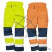 Winter High Visibility Trousers