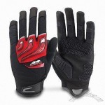 Winter Mountain Way Cycling Gloves