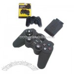 Wireless Joypad for PS2 Game Accessories