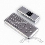 Wireless Presenter (RC Laser and Media Centre Shortcut Keys)