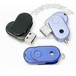 With Light Usb Flash Disk