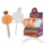 Wobble Writer Light-Up Halloween Pen