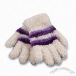 Woman Magic/Winter/Cold Resistant Gloves