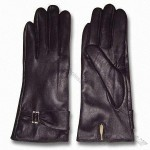 Women' s Gloves